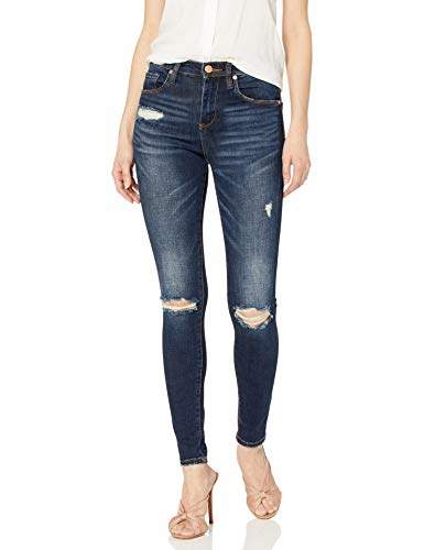 443a1685f212c1 Blank NYC Women's Pants - ShopStyle